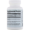 Advanced Orthomolecular Research AOR, High Dose R-Lipoic Acid, 300 mg, 60 Vegan Capsules