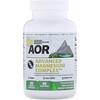 Advanced Orthomolecular Research AOR, Advanced Magnesium Complex, 90 Vegan Capsules