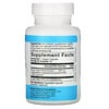 Advance Physician Formulas, Lúpulo, 200 mg, 90 Cápsulas Vegetales