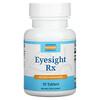 Advance Physician Formulas, Eyesight RX, 30 Tabletas