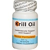 Advance Physician Formulas, Inc., Krill Oil, 500 mg, 30 Softgels