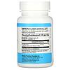 Advance Physician Formulas, حمض آر-ليبويك، 50 مجم، 60 كبسولة