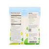 Alpinola, Lozenges with Menthol, Essential Oils and Vitamin C, Sugar Free, 2.65 oz (75 g)