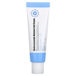 A'Pieu, Madecassoside Moisture Gel Cream, 1.69 fl oz (50 ml)