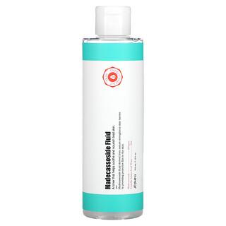 A'Pieu, Madecassoside Fluid, 7.1 fl oz (210 ml)