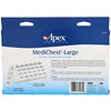 Apex, MediChest, Large