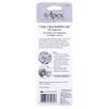 Apex, 7-Day Ultra Bubble-Lok Pill Organizer, 1 Pill Case