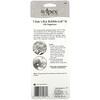Apex, 7-Tage-Medikamentenspender mit Blasenverschluss, 1 XL-Spender