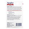 Aquaphor, Lippenbalsam, Stick, sofortige Linderung, ohne Duft, 1 Stick, 4,8g (17oz.)
