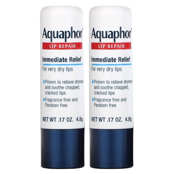 Aquaphor,