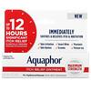Aquaphor, 瘙癢緩解乳膏,特強型,無香,1 盎司(28 克)