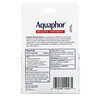 Aquaphor, Healing Ointment, Advanced Therapy, 2 Tubes, 0.35 oz (10 g) Each