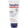Aquaphor, Healing Ointment, Skin Protectant, 1.75 oz (50 g)