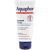 Aquaphor, 膏薬、肌の保護剤、1.75オンス (50 g)