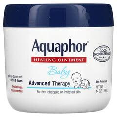 Aquaphor, 嬰兒,癒合膏,14 盎司(396 克)