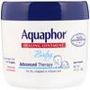 Aquaphor, مرهم شافي للأطفال، 14 أونصة (396 غرام)