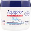 Aquaphor, Baby, Healing Ointment, 14 oz (396 g)