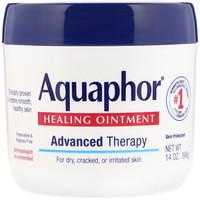 Healing Ointment Jar, 14 oz - фото