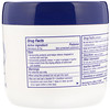 Aquaphor, Healing Ointment, Skin Protectant, 14 oz (396 g)