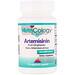 Артемизинин, 90 вегетарианских капсул - изображение