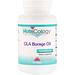 ГЛК масло бурачника, 90 мягких таблеток - изображение