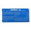Nutricology, Stabilium 200, 30 cápsulas