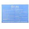 Nutricology, Securil,基于 Propio-Fidus,30 粒胶囊