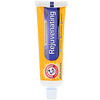 Arm & Hammer, Truly Radiant, Rejuvenating Toothpaste, Fresh Mint Twist, 4.3 oz (121 g)