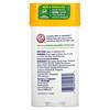 Arm & Hammer, Essentials with Natural Deodorizers, Deodorant, Juniper Berry, 2.5 oz (71 g)