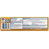 Arm & Hammer, Truly Radiant, Enamel Defense Toothpaste, Crisp Mint, 4.3 oz (121 g)