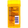 Arm & Hammer, UltraMax, Solid Antiperspirant Deodorant, for Men, Unscented, 2.6 oz (73 g)
