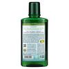 Auromere, アーユルベーダマウスウォッシュ、16 oz (473 ml)