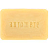 Auromere, Ayurvedic Soap, with Neem, Sandal-Turmeric, 2.75 oz (78 g)