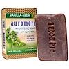 Auromere, Ayurvedic Soap, Vanilla-Neem、2.75オンス(78 g)