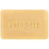 Auromere, Ayurvedic Soap, with Neem, Tulsi-Neem, 2.75 oz (78 g)