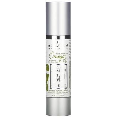Aroma Naturals the AMAZING 30, Creme, 2 oz  - купить со скидкой
