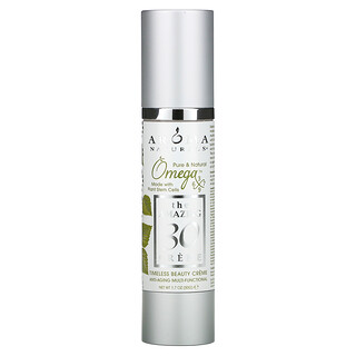 Aroma Naturals, The Amazing 30 Creme, Anti-Aging Multi-Functional, 1.7 oz (50 g)