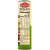 Arrowhead Mills, Organic Spelt Flakes, 12 oz (340 g)