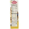 Arrowhead Mills, Organic Sprouted, Corn Flakes, Gluten Free, 10 oz (283 g)