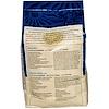 Arrowhead Mills, Organic Soy Flour, 22 oz (623 g) (Discontinued Item)