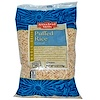 Arrowhead Mills, Puffed Rice Cereal, Whole Grain, 6 oz (170 g) (Discontinued Item)