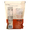 Arrowhead Mills, Organic Chickpeas, Gluten Free, 16 oz (453 g)