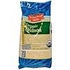 Arrowhead Mills, Organic Quinoa, 14 oz (396 g)