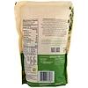Arrowhead Mills, Organic Green Split Peas, 16 oz (453 g) (Discontinued Item)