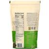 Arrowhead Mills, Organic Rye Flour, 20 oz (567 g)
