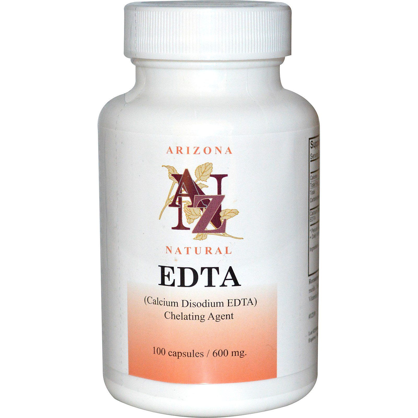 Where can i buy edta