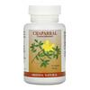 Arizona Natural, Chaparral, 500 mg, 90 Capsules