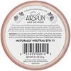 Airspun,  مسحوق سائب للوجه، بلون Naturally Neutral 070-11، 2.3 أوقية (65 جم)