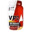 AST Sports Science, VP2, Whey Protein Isolate, Citrus Splash, 2.12 lbs (960 g) (Discontinued Item)