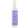 Asutra, Mist Your Mood, Pure Soothing Comfort, Lavender & Chamomile, 4 fl oz (118 ml)